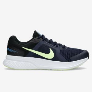Nike Run Swift - Marino - Zapatillas Running Hombre