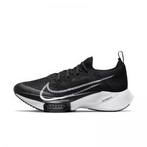 Nike Air Zoom Tempo NEXT% Zapatillas de running para asfalto - Mujer - Negro