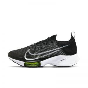 Nike Air Zoom Tempo NEXT% Zapatillas de running - Hombre - Negro