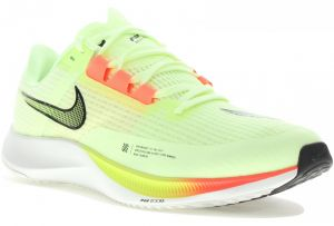 Air Zoom Rival Fly 3