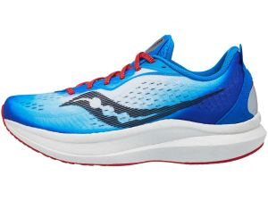 Saucony Endorphin Speed 2 Women's Shoes Chicago Edition