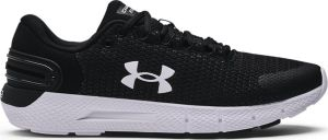 Zapatillas de running Under Armour UA Charged Rogue 2.5