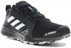 Terrex Speed Flow Primegreen