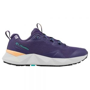 Columbia Facet 15 Outdry Deep Purple / Dolphin