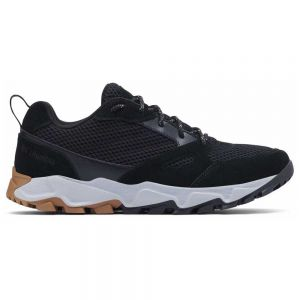 Columbia Ivo Trail Breeze Black / Grey Ice