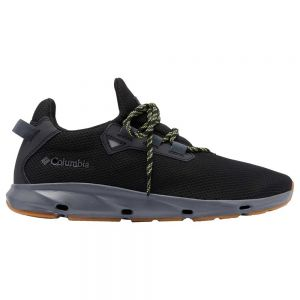 Columbia Vent Aero Black / Graphite