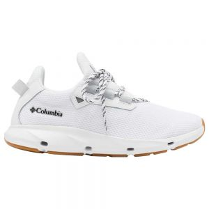 Columbia Vent Aero White / Black