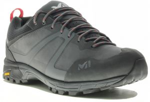 Hike Up Leather Gore-Tex