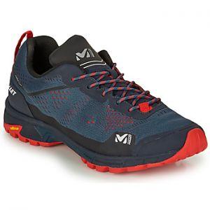 Millet  Zapatillas de senderismo HIKE UP  para hombre