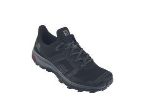 Salomon - Zapatillas de trekking Outline Prims - Mujer - Intersport Days | Ofertas en moda deportiva - 41 1/3